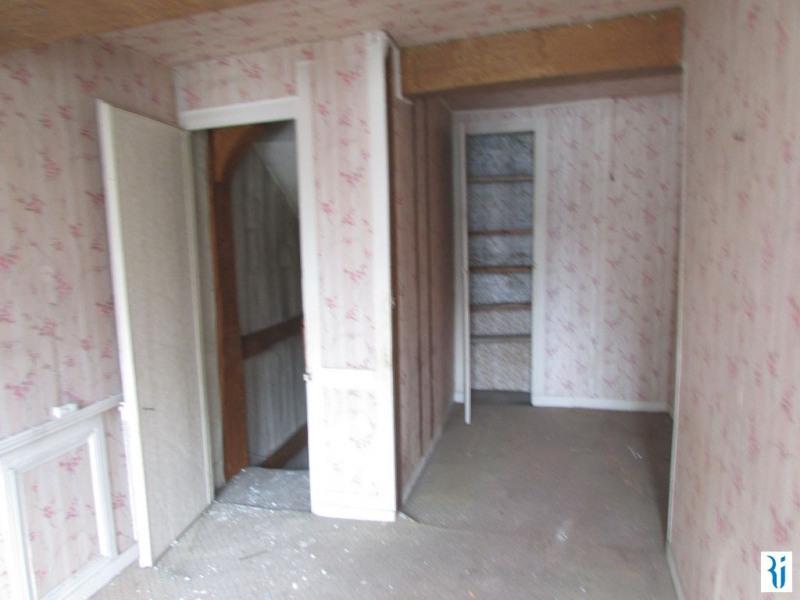 Vente appartement Rouen 46000€ - Photo 4