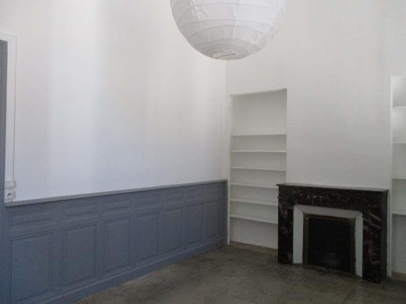 Location appartement Nimes 900€ CC - Photo 9