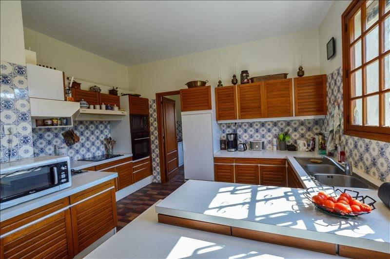 Vente de prestige maison / villa Pau 645000€ - Photo 6