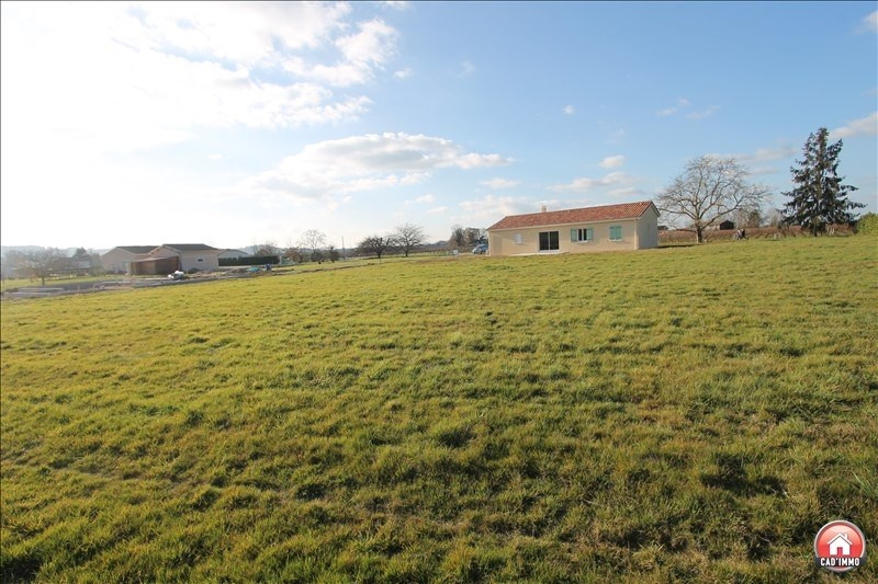 Sale site Bergerac 44 500€ - Picture 3