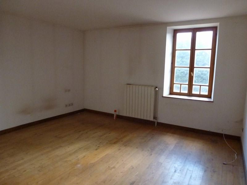 Vente maison / villa Chateauneuf de galaure 400000€ - Photo 15