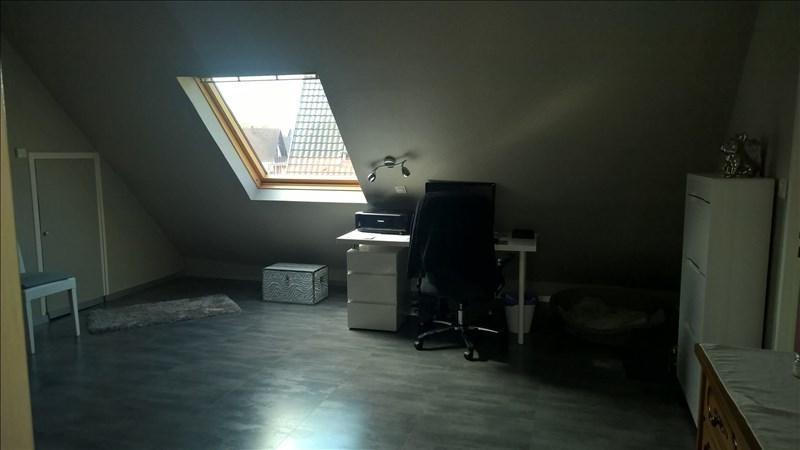 Vente maison / villa Wolfisheim 366000€ - Photo 4