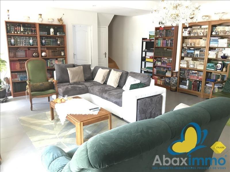 Sale house / villa Olendon 217900€ - Picture 3