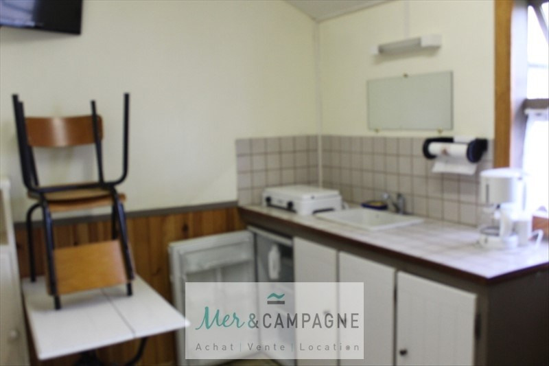 Vente maison / villa Fort mahon plage 213000€ - Photo 7