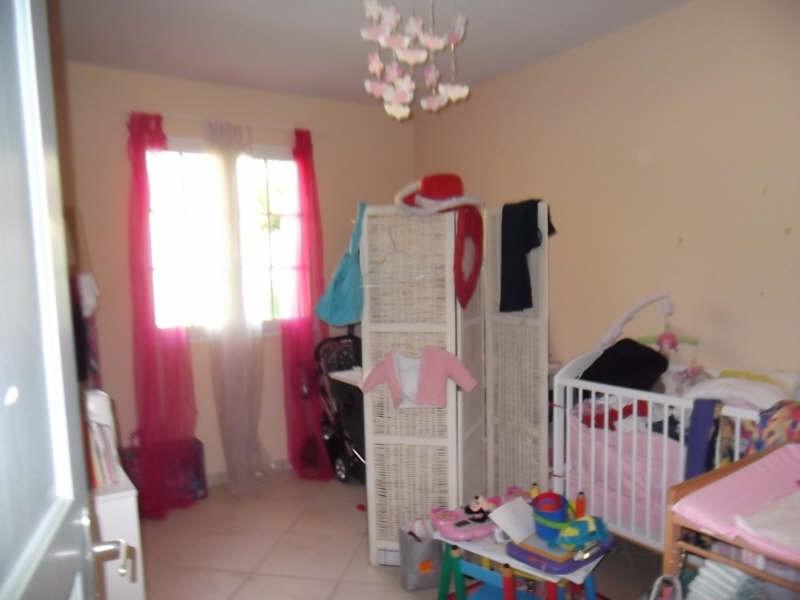Rental apartment Lamentin 680€ +CH - Picture 7