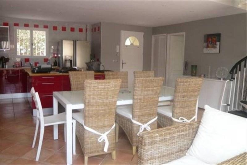 Vente de prestige maison / villa Giens 580000€ - Photo 6