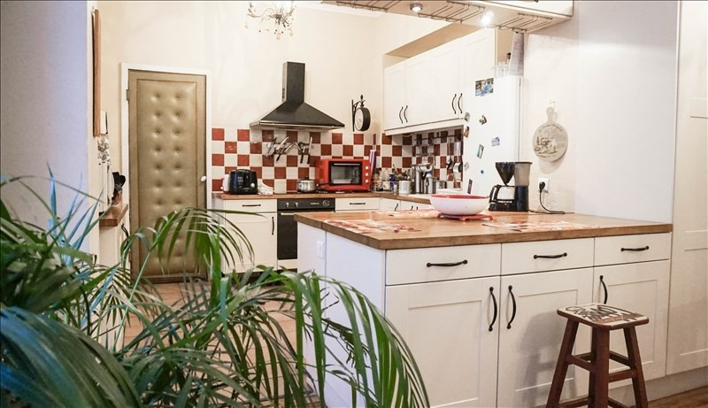 Vente appartement Pau 133800€ - Photo 2