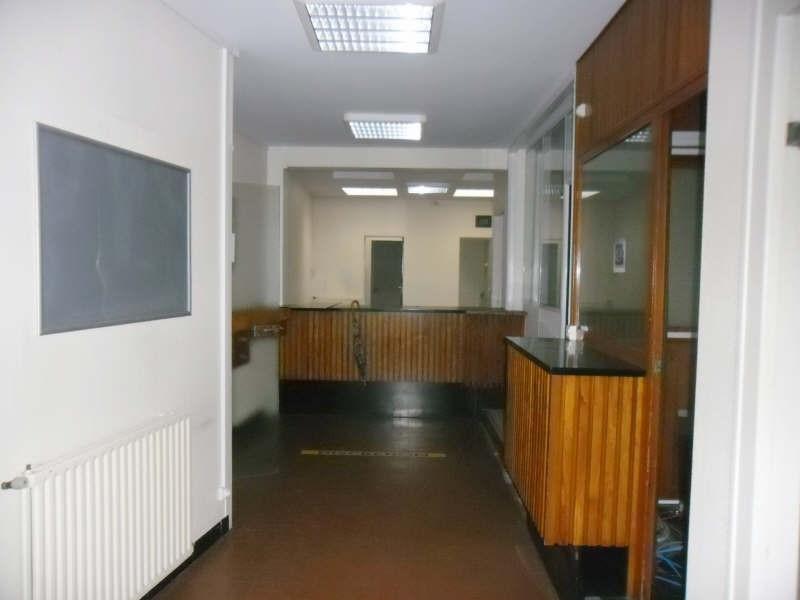 Sale building Matha 44800€ - Picture 2