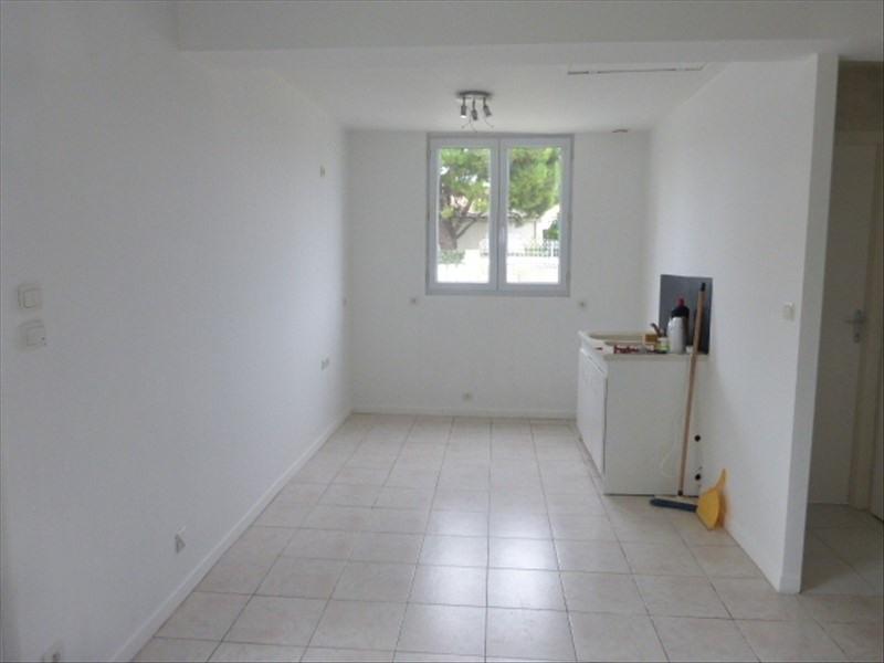 Vente maison / villa Les boucholeurs 164000€ - Photo 3