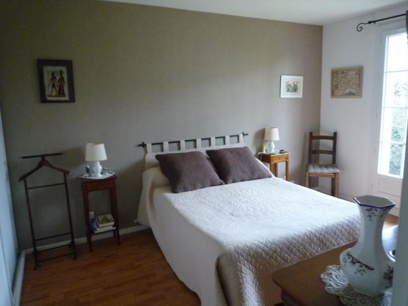 Sale house / villa Vernouillet 420000€ - Picture 6