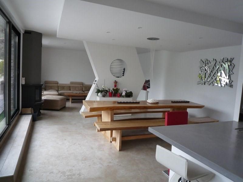 Vente de prestige maison / villa Courthezon 599000€ - Photo 5