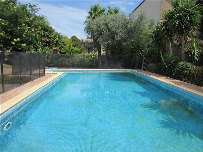 Vente de prestige maison / villa Beziers 625000€ - Photo 3