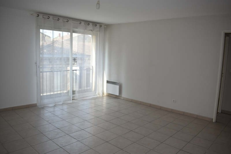 Vente appartement Bordeaux 241 500€ - Photo 3