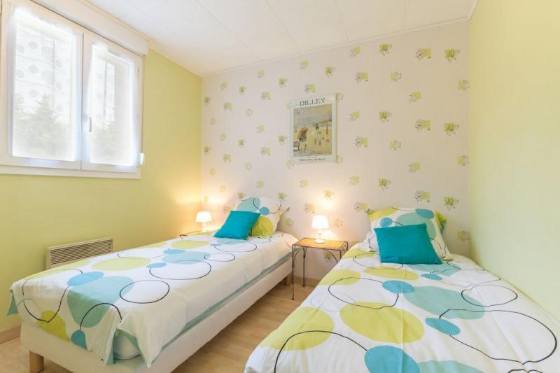 Vente maison / villa Lisieux 525000€ - Photo 11