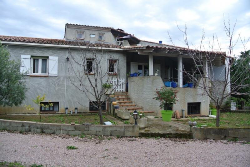 Vente de prestige maison / villa Porticcio (pietrosella) 599000€ - Photo 21