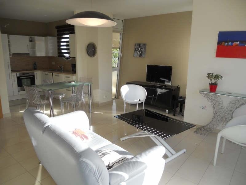 Sale house / villa Royan 346000€ - Picture 4