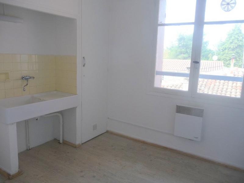 Location appartement Les milles 465€ CC - Photo 3