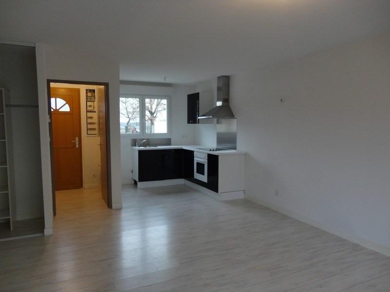 Location appartement Pibrac 719€ CC - Photo 7