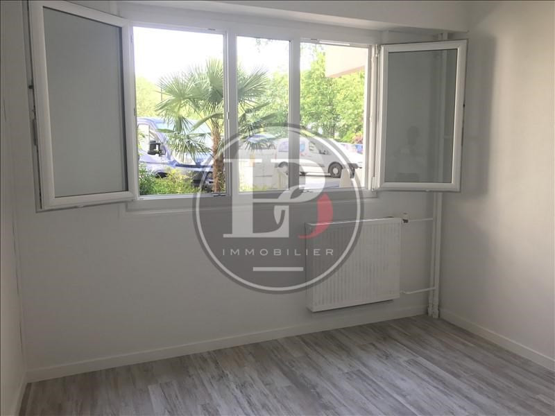 Location appartement Montval 550€ CC - Photo 1