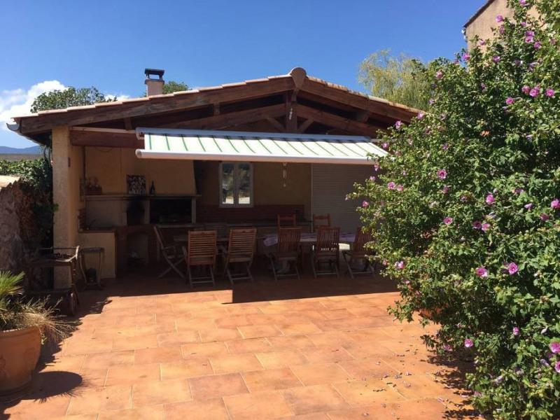 Sale house / villa St michel sur rhone 500000€ - Picture 5