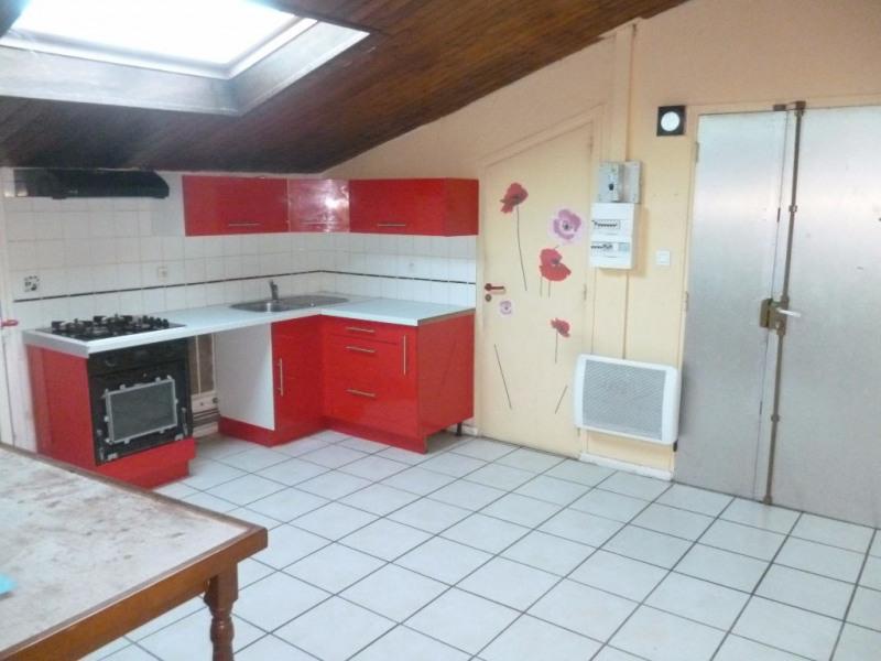 Vente appartement Dax 67000€ - Photo 4