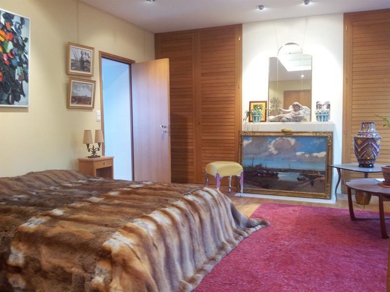 Vente appartement Quimper 299000€ - Photo 3