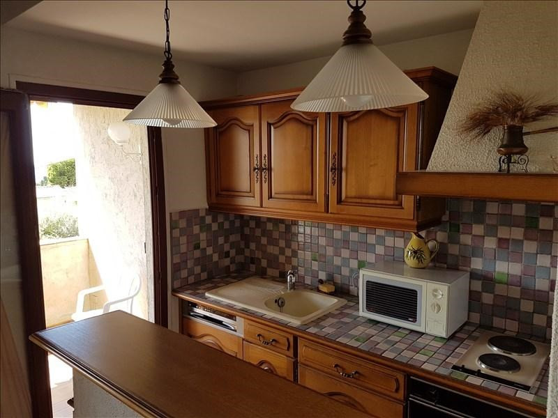Vente appartement Bandol 298 000€ - Photo 4