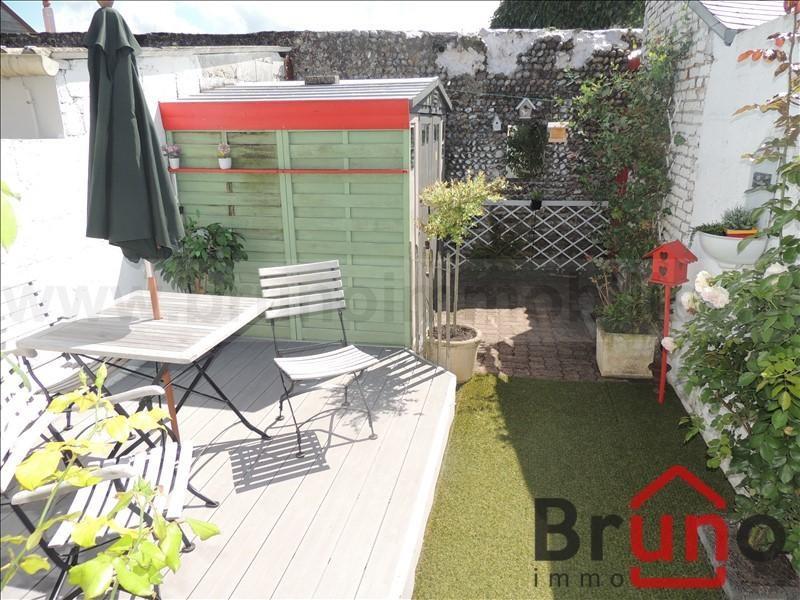 Sale house / villa Le crotoy 203000€ - Picture 2
