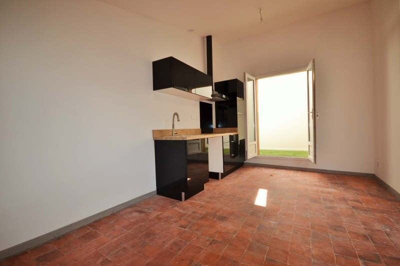 Vente appartement Cavaillon 119000€ - Photo 3