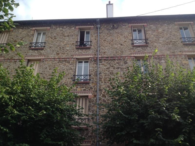 Vente appartement Villeneuve st georges 109000€ - Photo 3