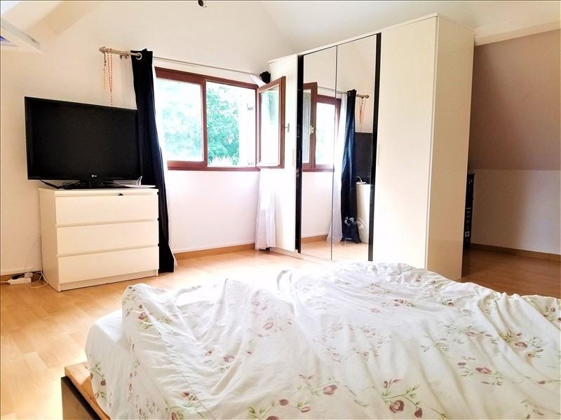 Sale house / villa Sarcelles 256000€ - Picture 6