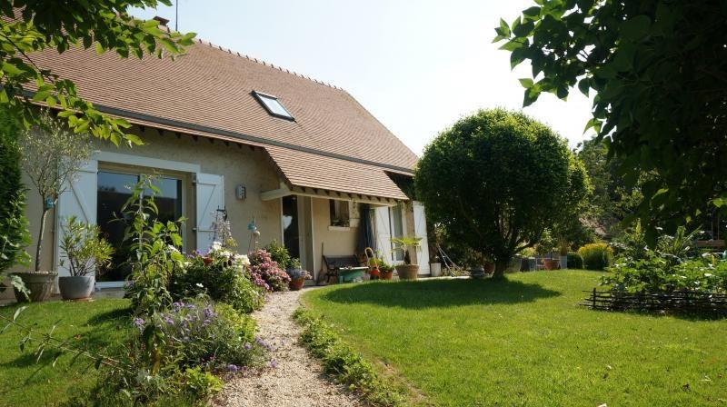 Vente maison / villa Bretteville l orgueilleuse 239000€ - Photo 1