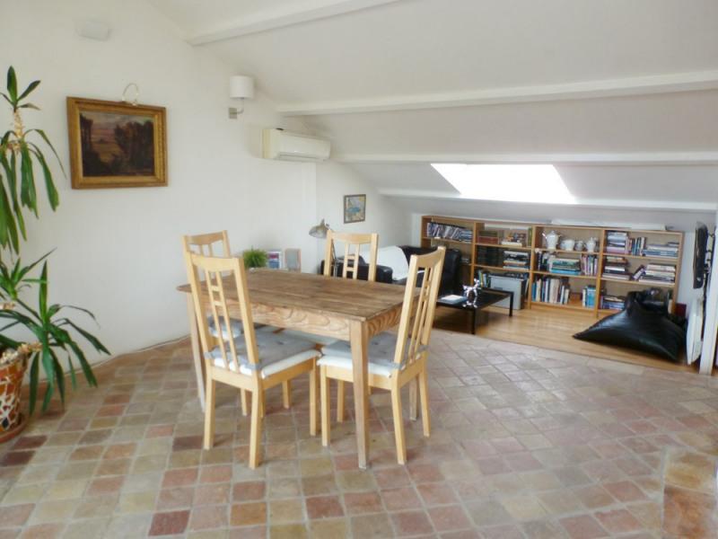 Sale apartment Avignon 365000€ - Picture 3