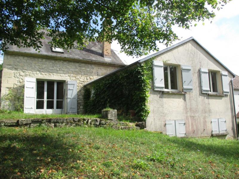 Sale house / villa La ferte milon 180000€ - Picture 1