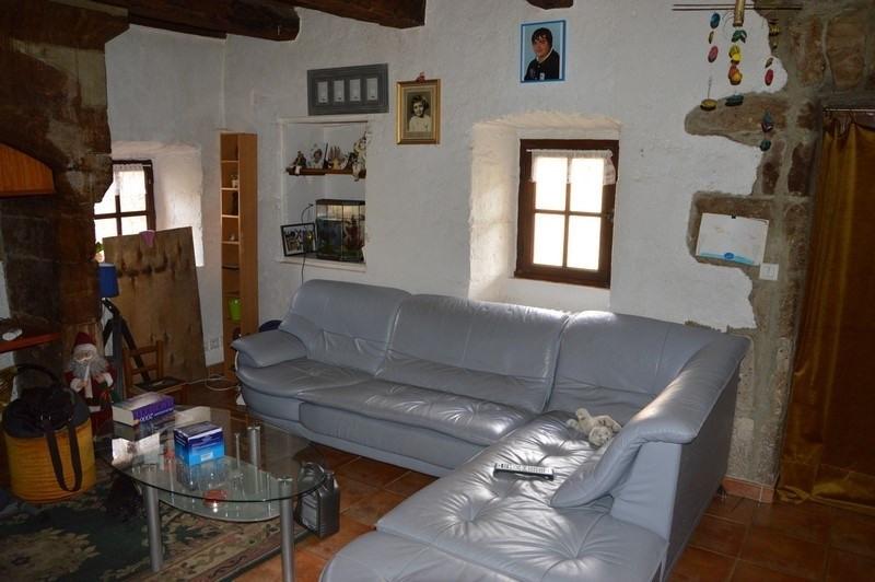 Vente maison / villa Figeac 138450€ - Photo 7