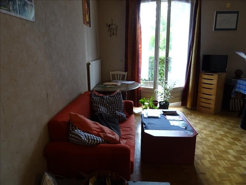 Vente appartement St cyr sur loire 116 000€ - Photo 3