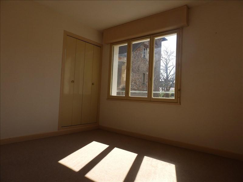 Vente appartement Moulins 90000€ - Photo 6