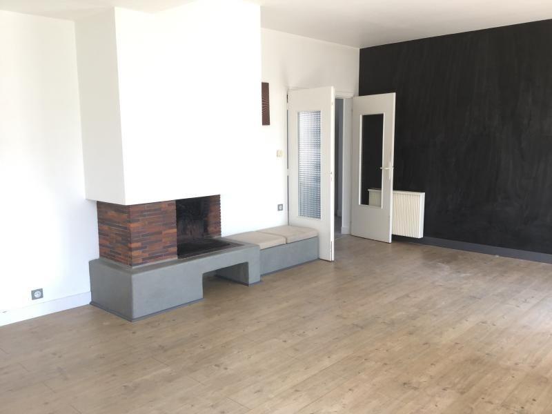 Vente maison / villa Billere 339000€ - Photo 2