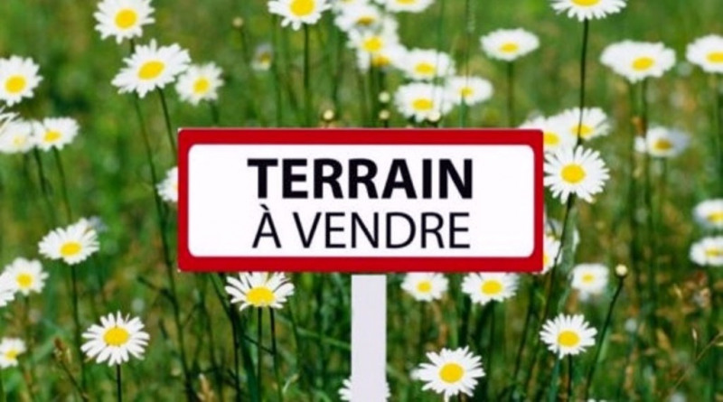 Vente terrain Plaisance du touch 141 000€ - Photo 1