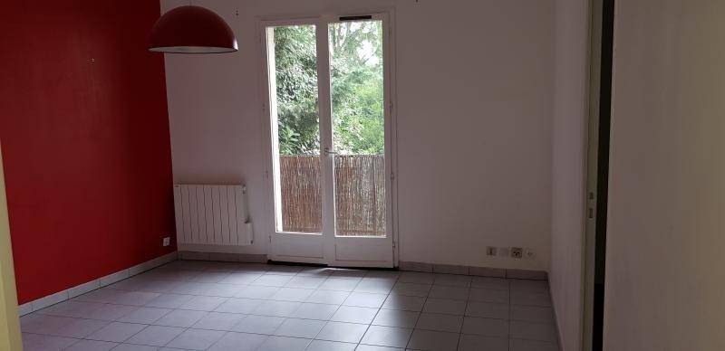 Vente appartement Le perray en yvelines 153700€ - Photo 1