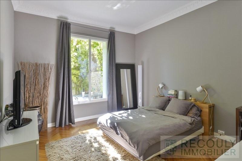 Vente de prestige appartement Marseille 6ème 595000€ - Photo 7
