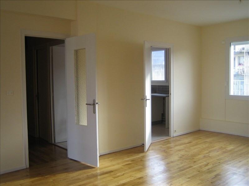 Rental apartment Perigueux 800€ CC - Picture 1