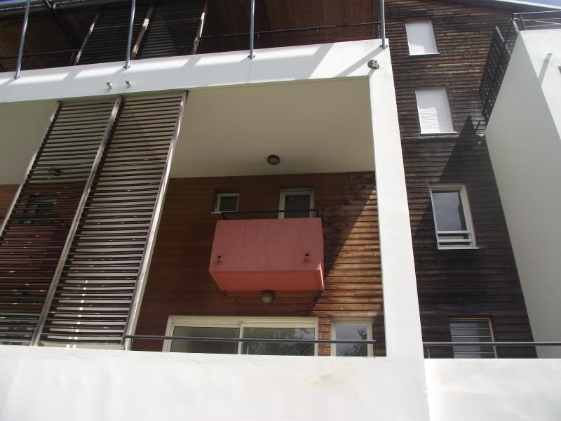 Sale apartment St paul 209851€ - Picture 3