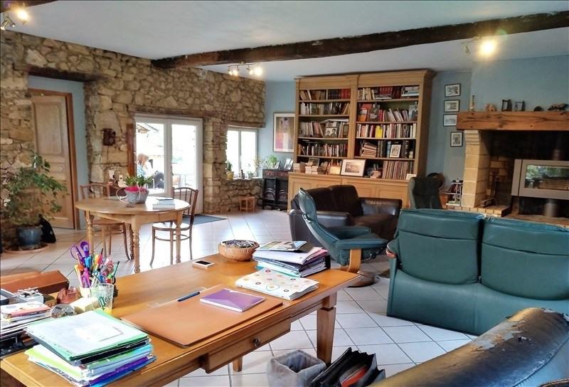 Vente maison / villa Gan 296500€ - Photo 2