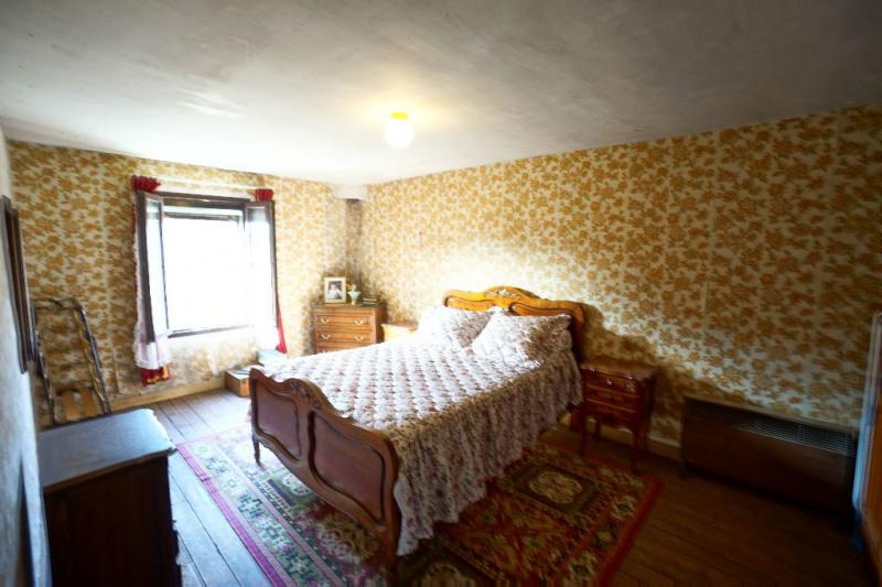 Vente maison / villa Les andelys 87000€ - Photo 5