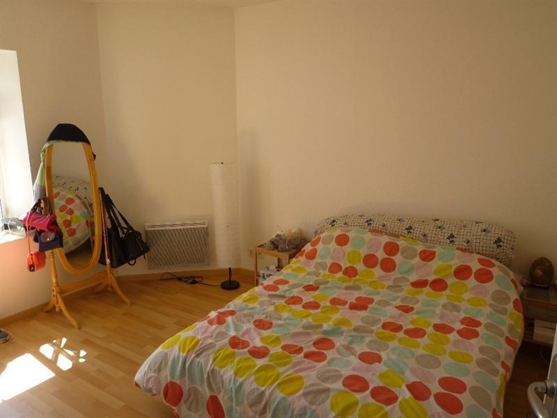 Vente appartement Cognac 96300€ - Photo 5
