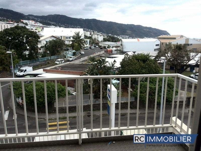 Rental apartment Moufia 390€ CC - Picture 2