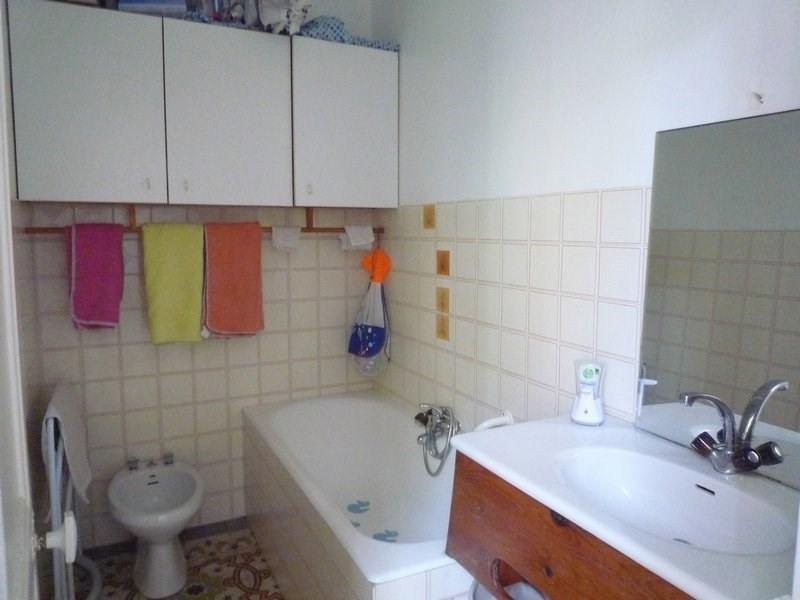 Sale house / villa Orange 199500€ - Picture 7