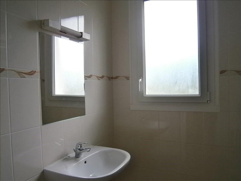 Location maison / villa Redon 555€ CC - Photo 6