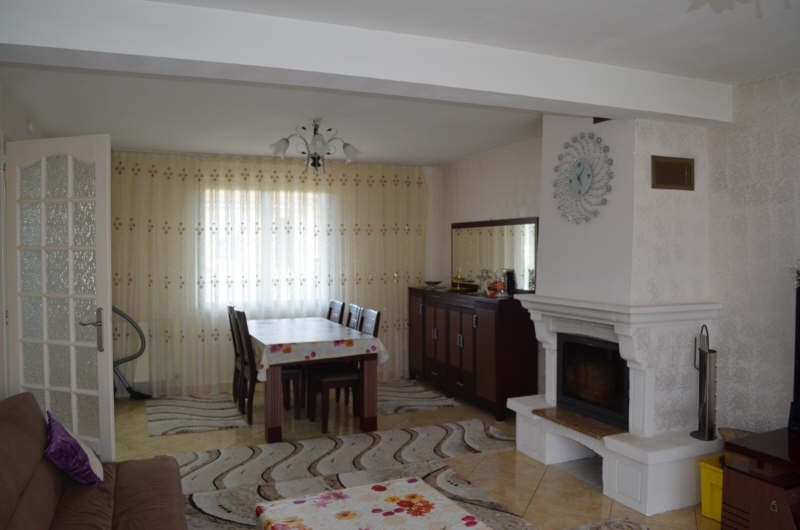 Vente maison / villa Alencon 205 000€ - Photo 3